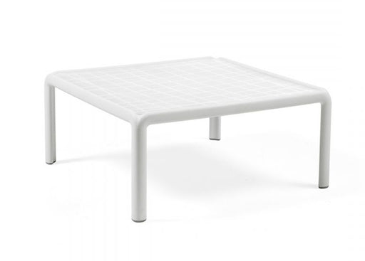 Outdoor Low Table | Komodo