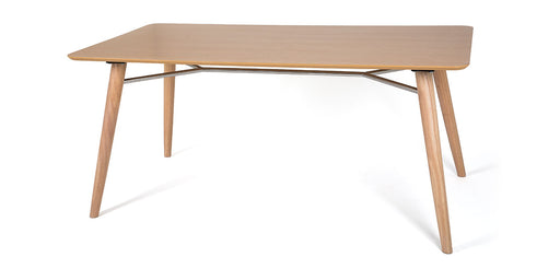 Dining Table | HS261