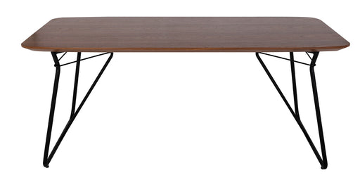 Dining Table | W-068