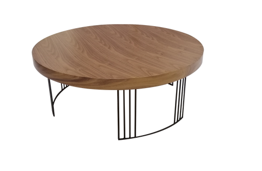 Round Center Table | Hawaii