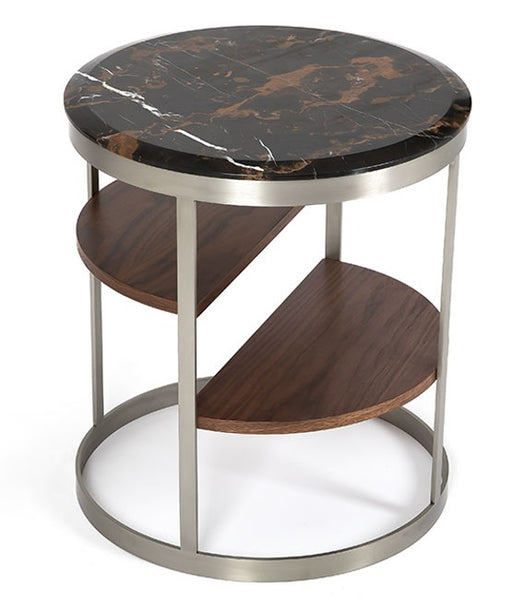 Side Table | CT-358