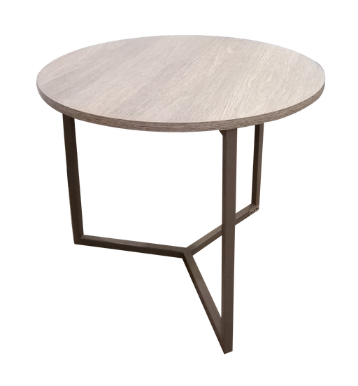 Side Table | Sienna