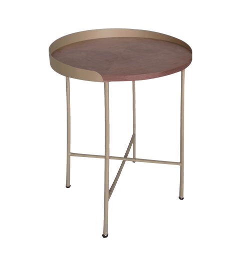 Side Table | CT-508B