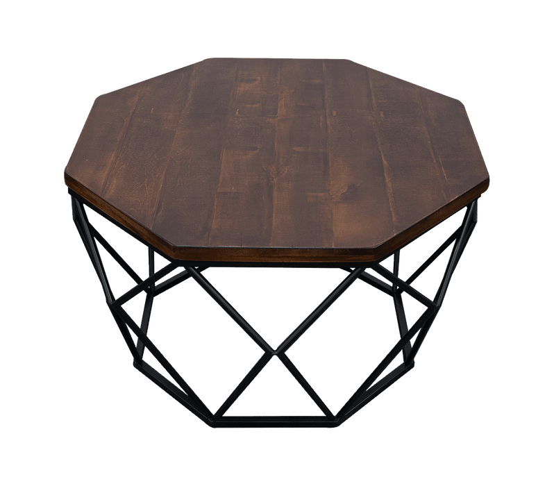 Center Table | CT-6029