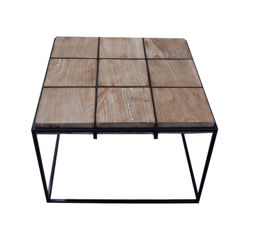 Side Table | SBA-6709