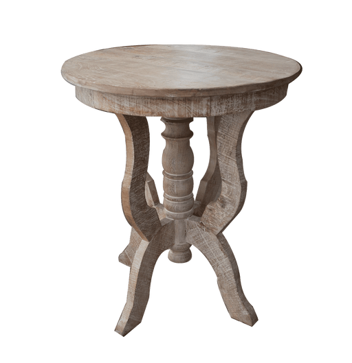 Side Table | SBA-1218