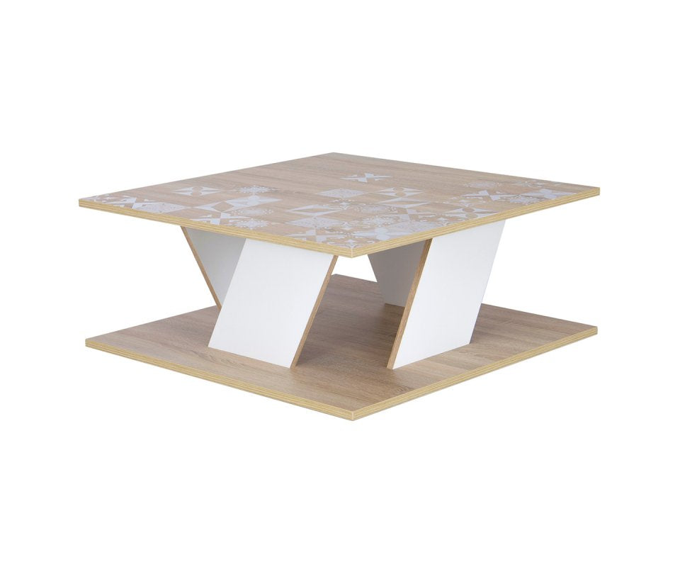 Center Table | Scandinave E06006