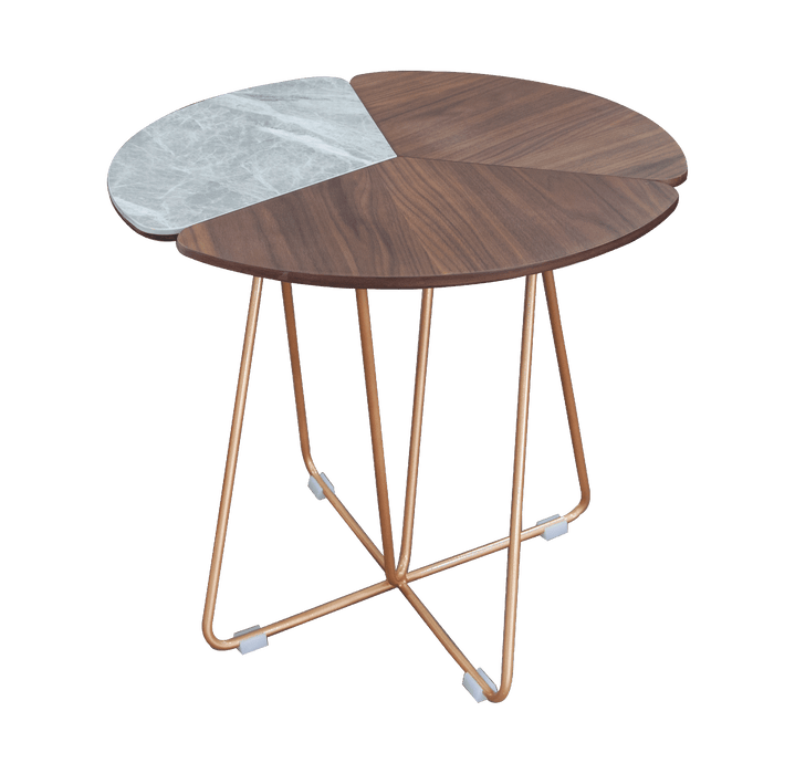 Side Table | CN171043
