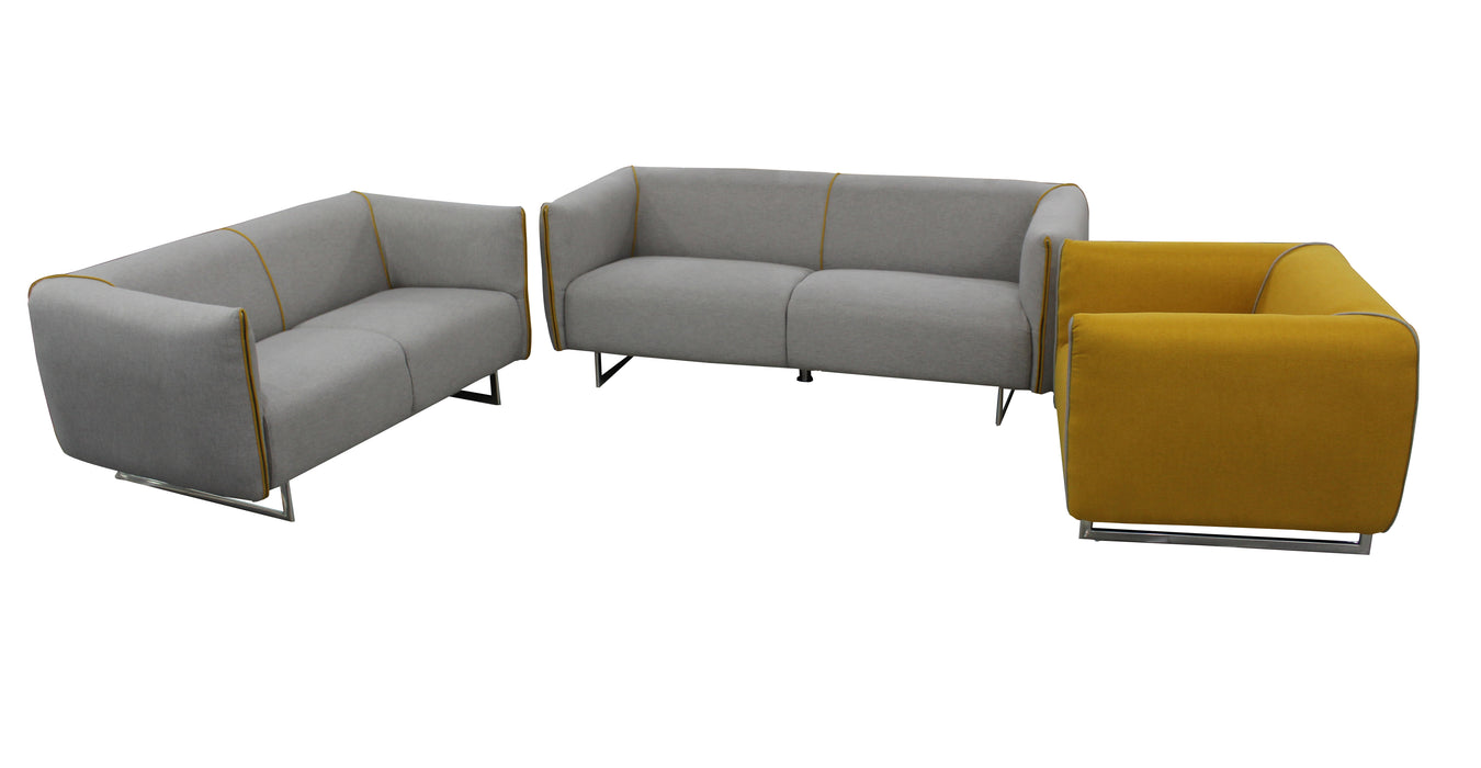 Sofa Set | MB-1661