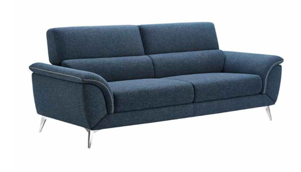 Sofa Set | MB-1882