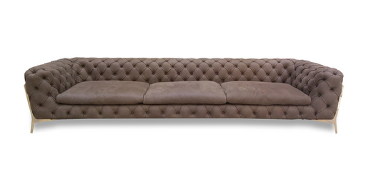 Sofa | Belle Epoque