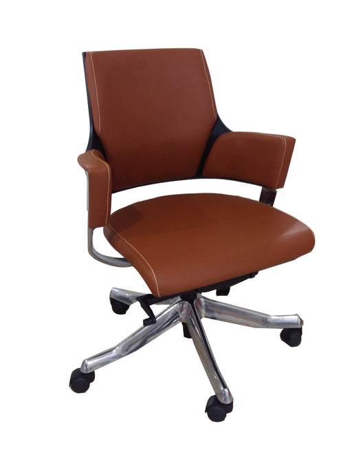 Office Chair | 497MAA49VP VY