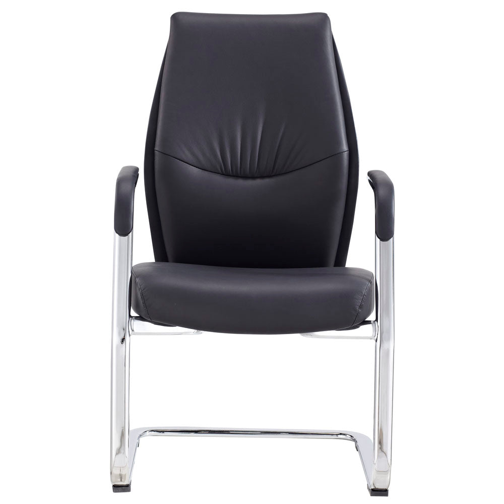 Office Chair | 9384