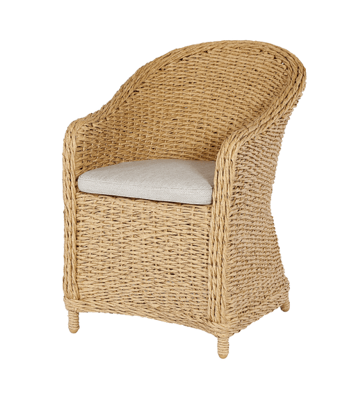 Outdoor Armchair | Coventry