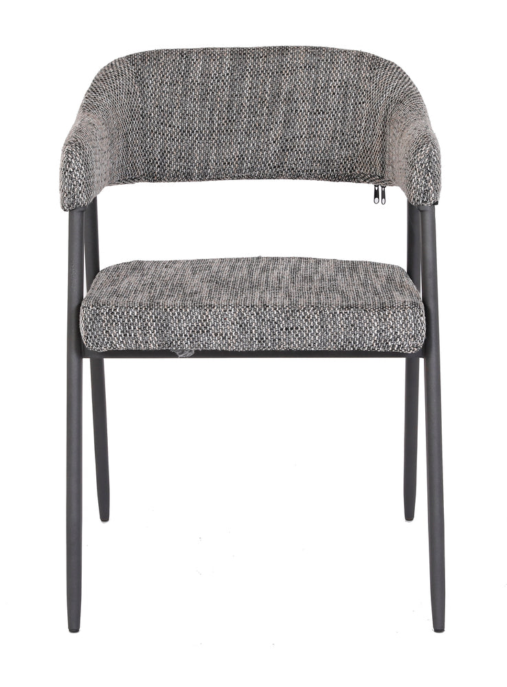 Dining chair | DC-1536