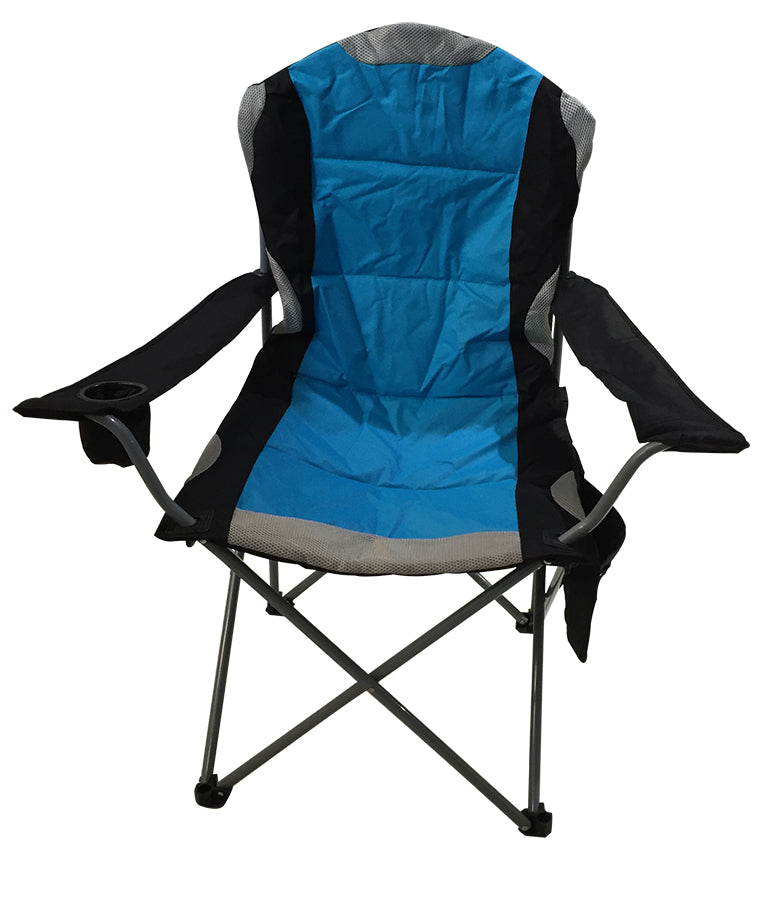 D10069 -  Camping Chair