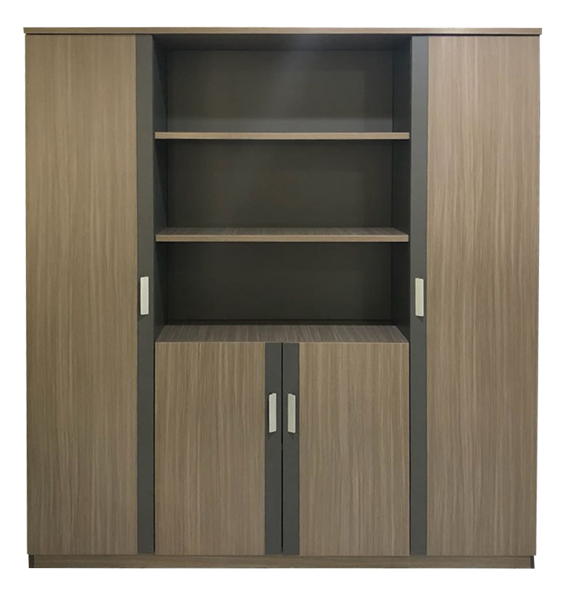 Office Cabinet | HP-320