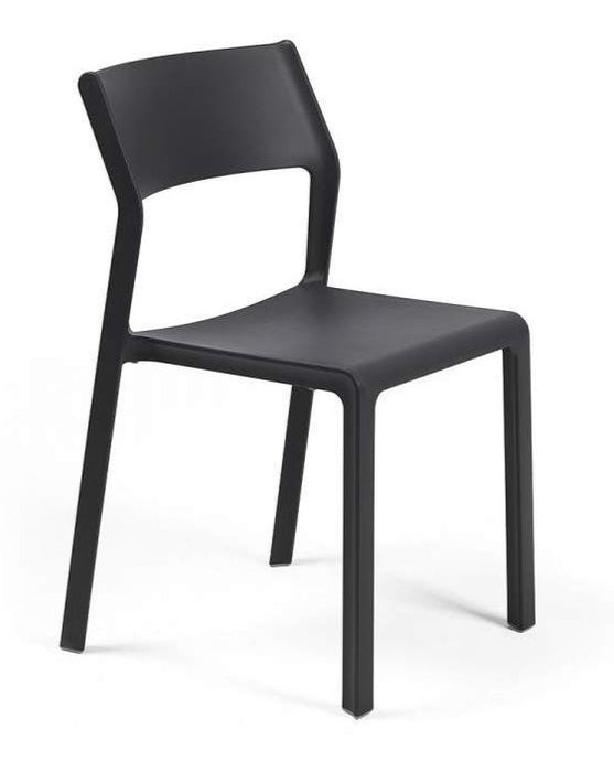 Chair | Trill Bistrot