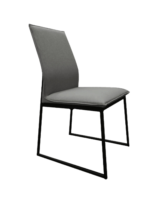 Dining chair | 2020