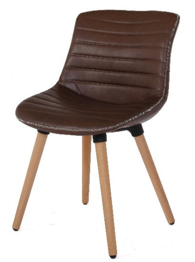 Dining chair | 9-08M
