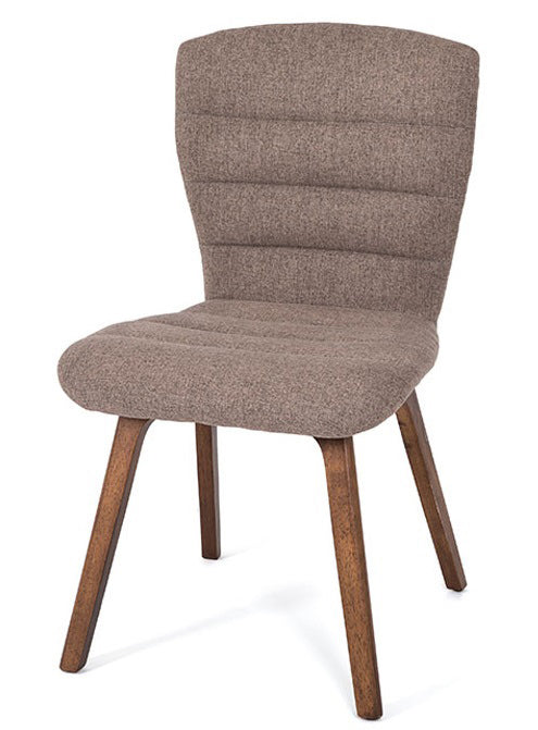 Dining chair | Stella