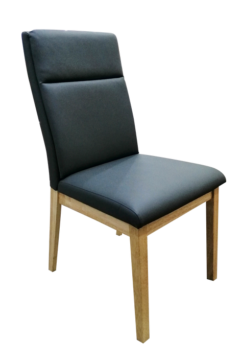 Dining chair | LW-1707