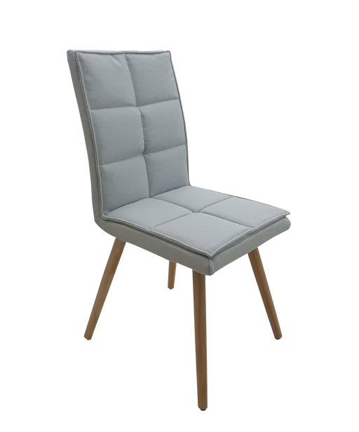 Dining chair | A1476K