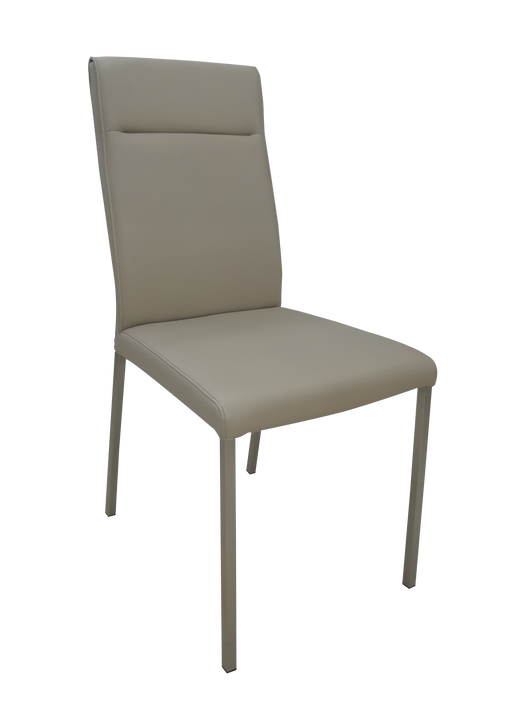 Dining chair | 6495 K