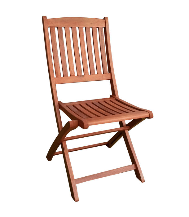Outdoor Chair | 40014