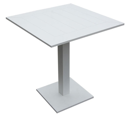 Outdoor Table | HM3485