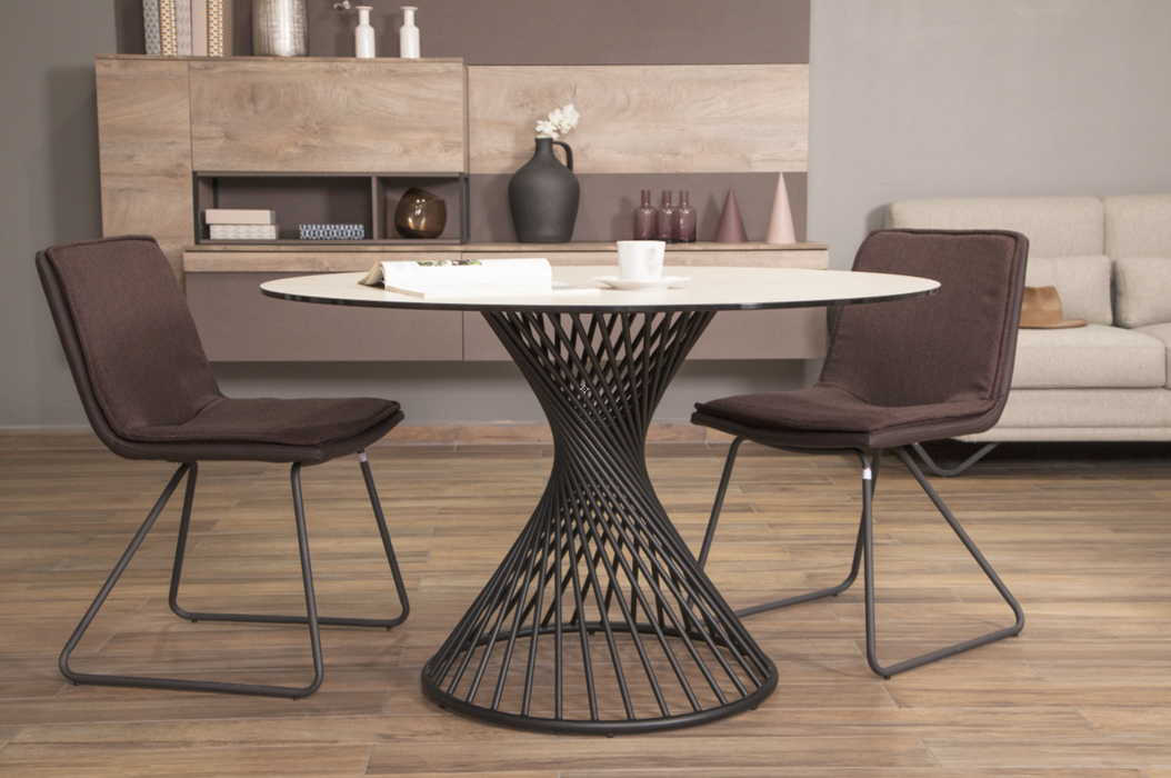 Dining chair | DC-1624