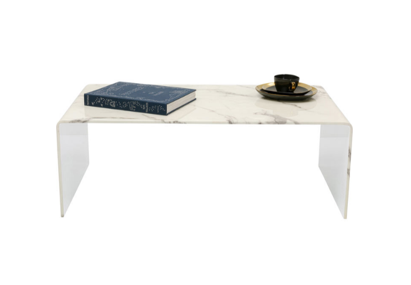 Moonraker Coffee Table