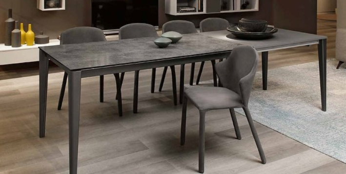 Dining Table | Narciso