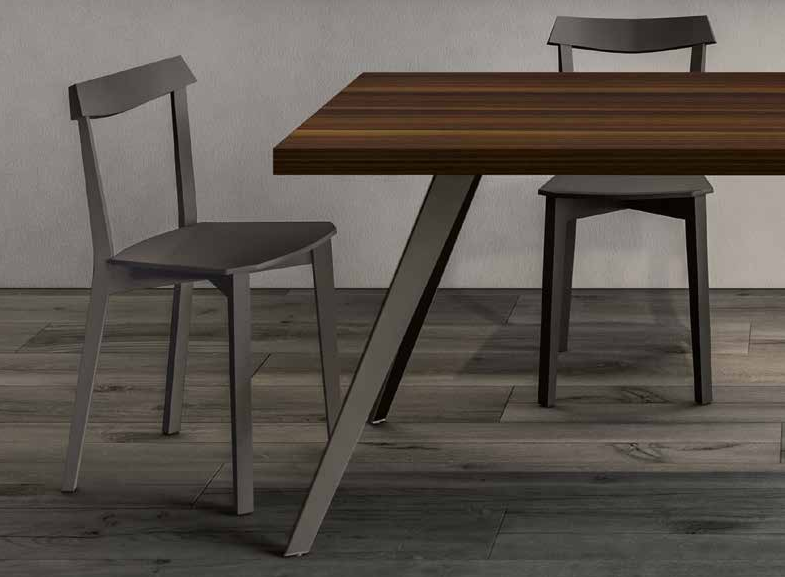 Dining Table | Ginepro