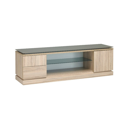 TV Table | Mexique