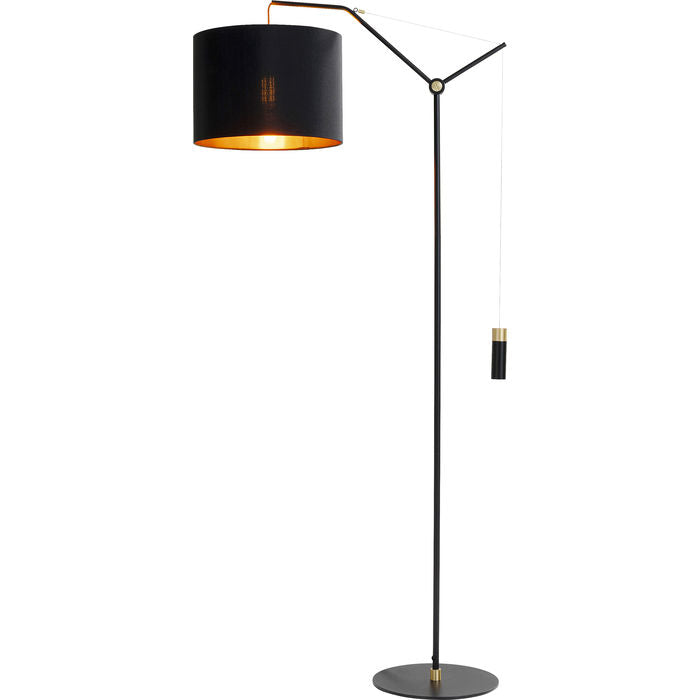 Floor Lamp Salotto