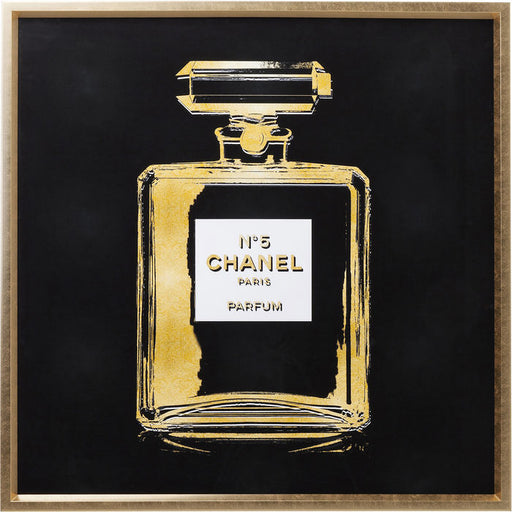 Picture Frame Fragrance