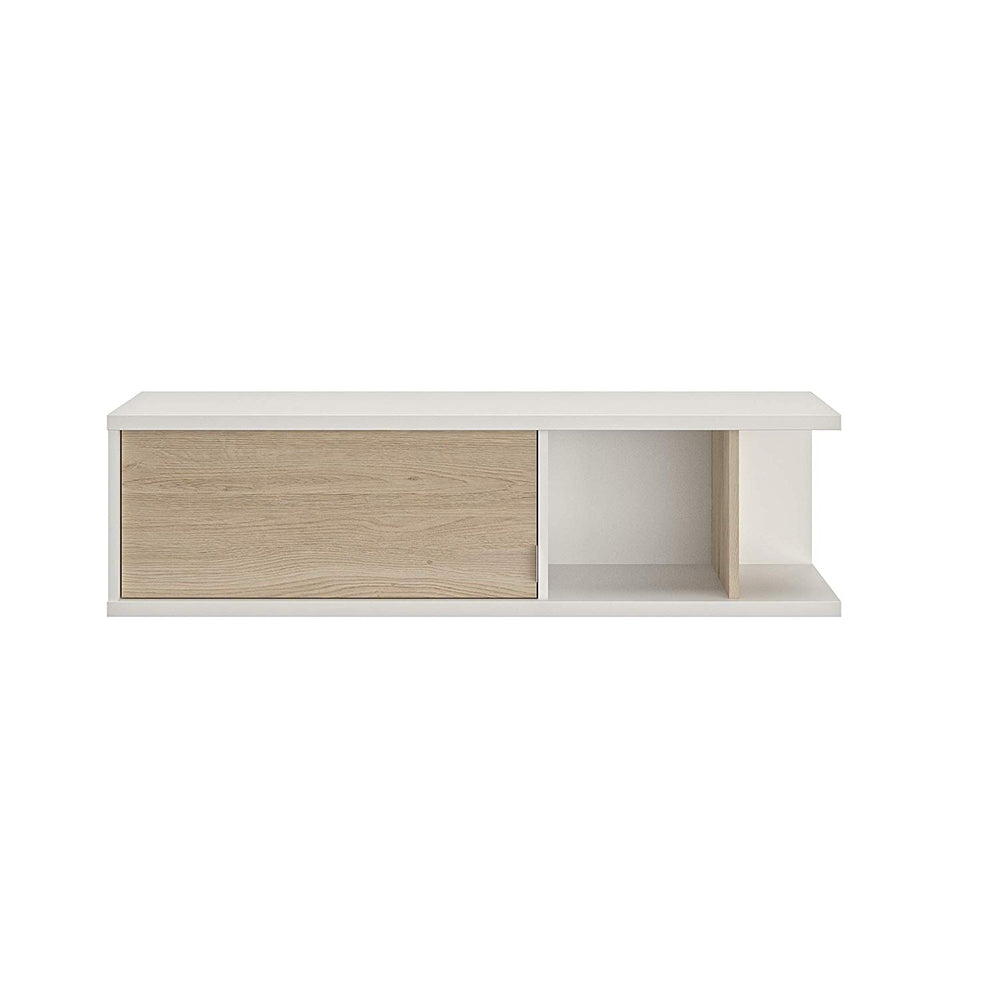 Wall shelf | Alpha
