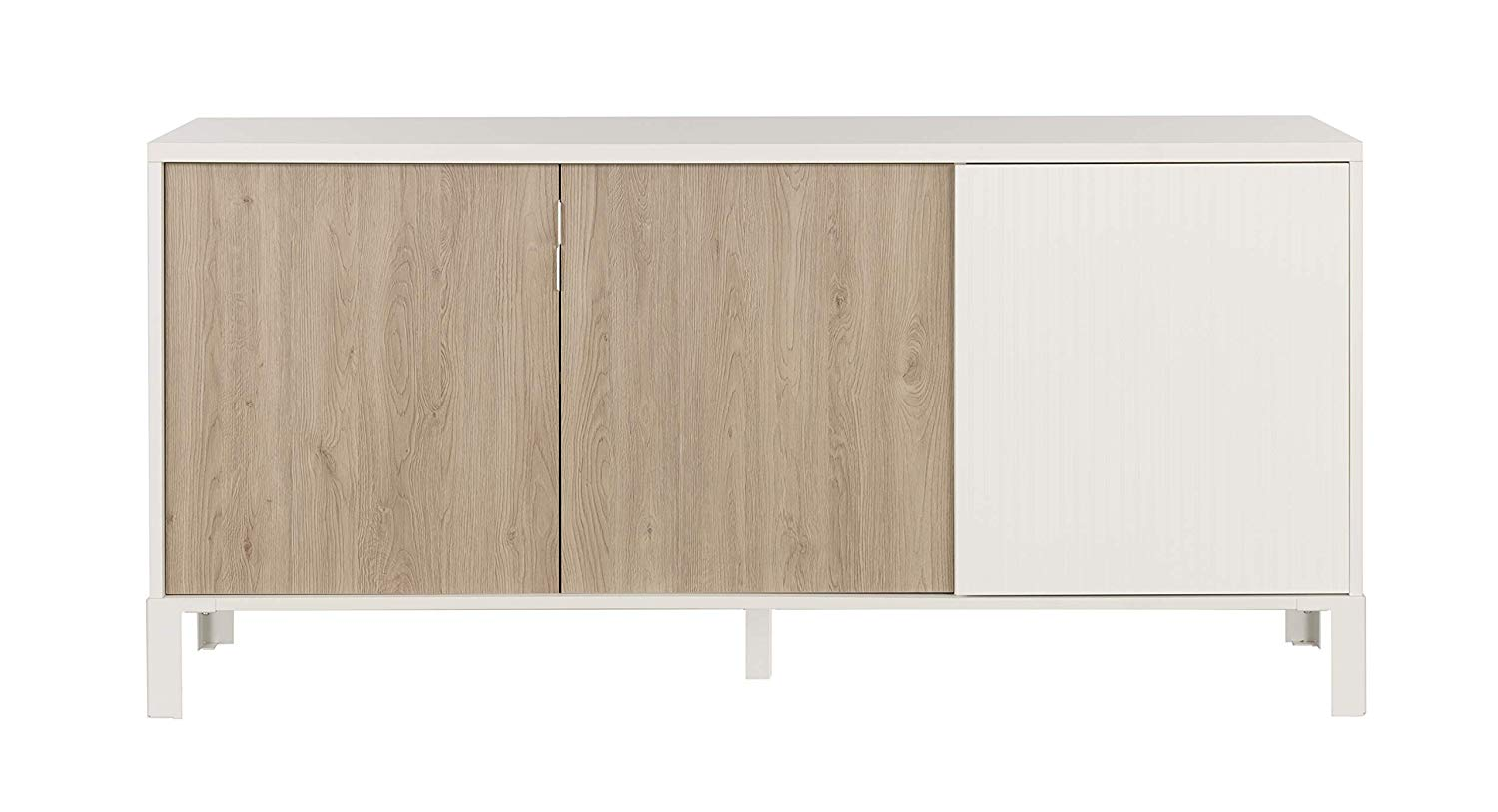 Sideboard | Alpha