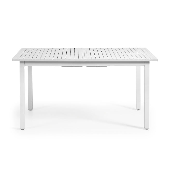 Outdoor Table | 7400-T
