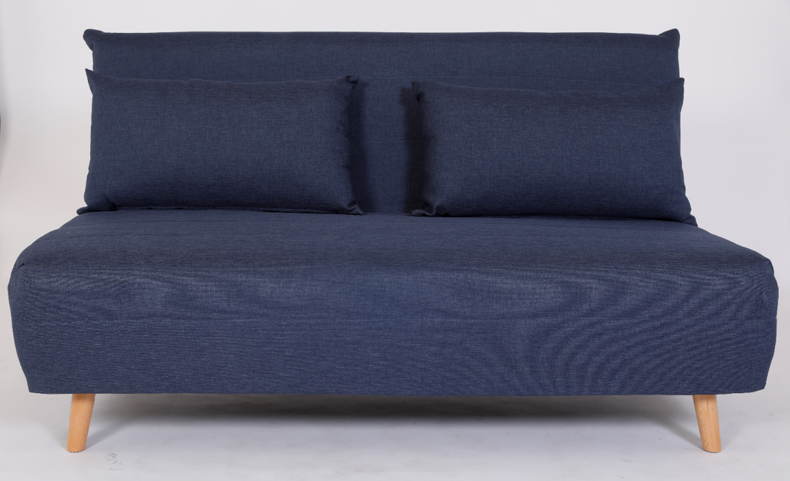 Sofa Bed | LAH-279N9
