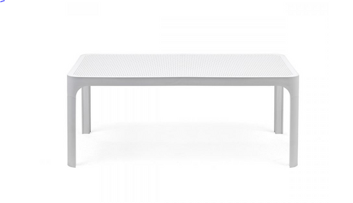 Outdoor Low Table | Net