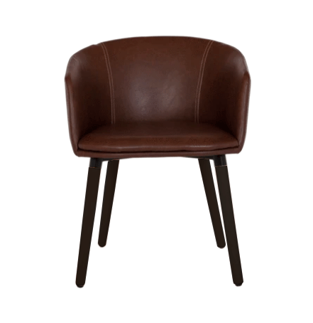 Dining chair | 9-05M