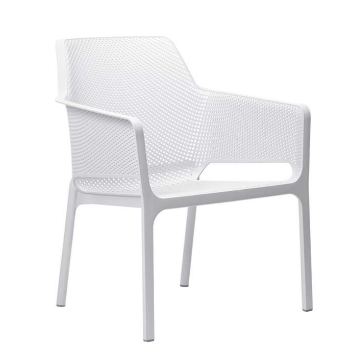 Outdoor Armchair | Net Relax