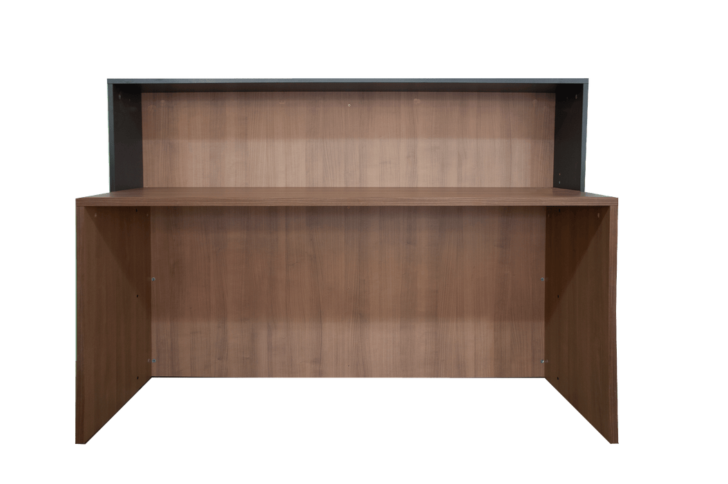 Counter desk | Silvester