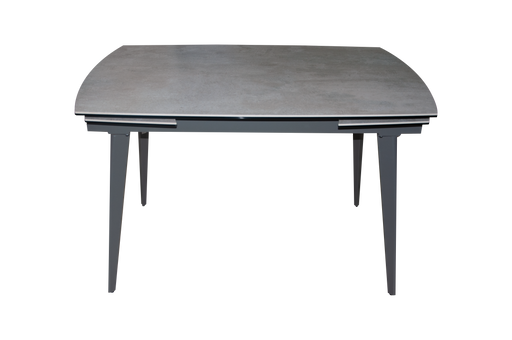 Dining Table | RF1110DT