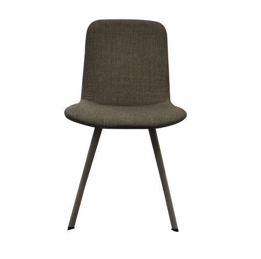 Dining chair | RF-269
