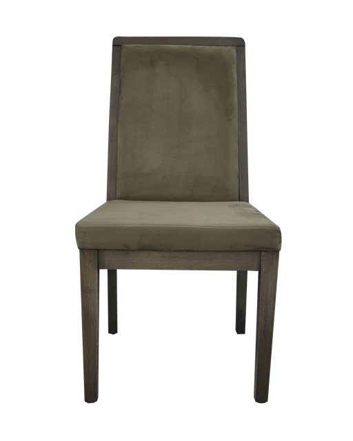 Dining chair | DC-2127