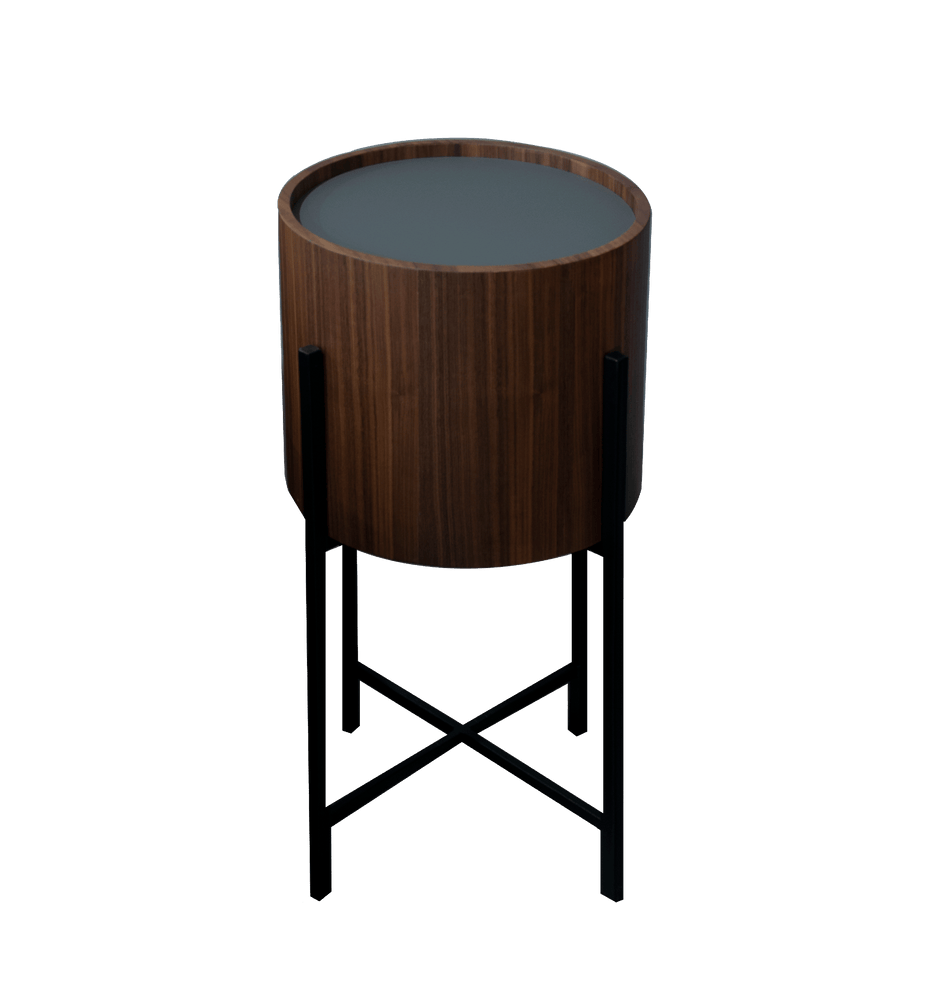 Side Table | Coquette