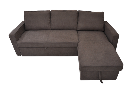Sofa Bed | SP028-8